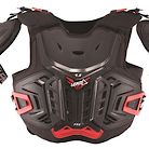 Leatt 4.5 Pro Junior Chest Protector