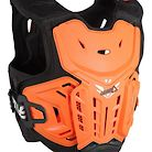 C138_chest_protector_4.5_junior_orange_side_2