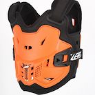 Leatt 2.5 Mini Kids Chest Protector