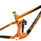 C138_transition_scout_orange_frame