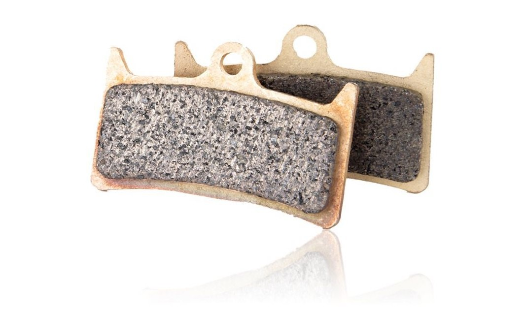 Hope Technology V4 SinteredDisc Brake Pad