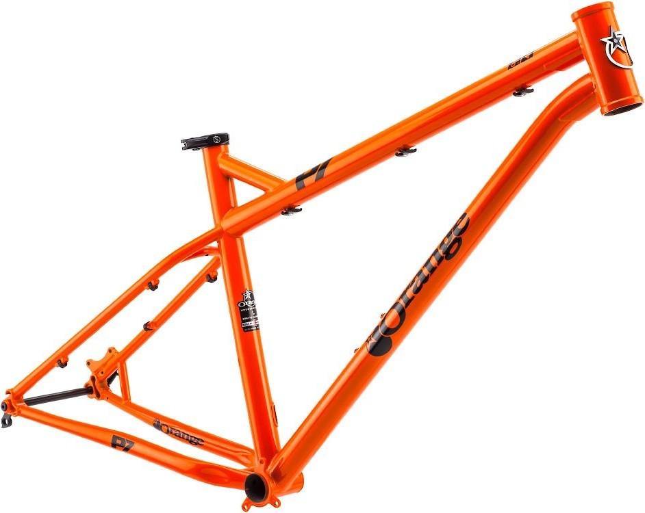 Orange-P7-frame-2018