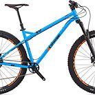 2018 Orange P7 29 S Bike