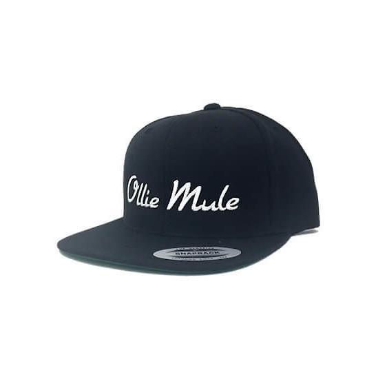 signature-hat