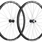 FSA Afterburner WideR Wheelset