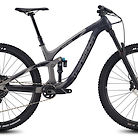 2018 Transition Sentinel Carbon GX Bike