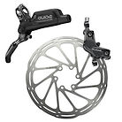 SRAM Guide R Hydraulic Disc Brake Set
