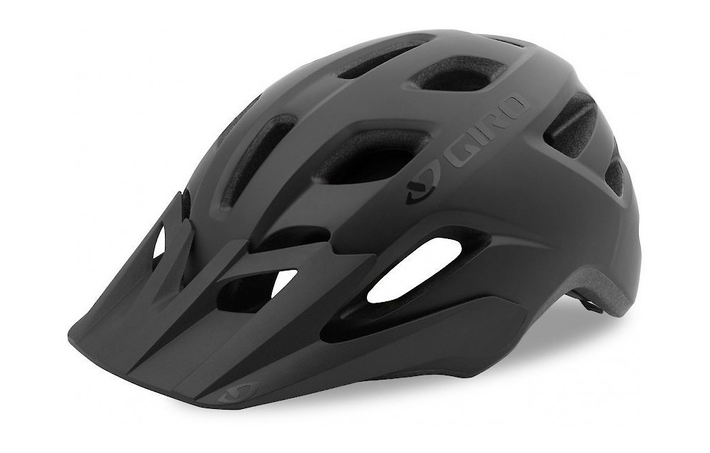 Giro Compound Helmets - Reviews, Comparisons, Specs