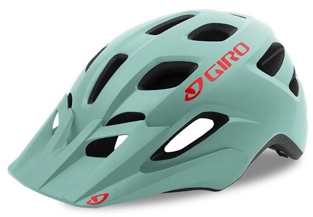 Giro Fixture MIPS Open Face Helmet