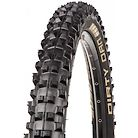 Schwalbe Dirty Dan Tire
