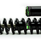 DVO Jade Rear Shock
