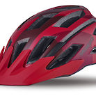 C138_specialized_tactic_3_matte_red_fractal