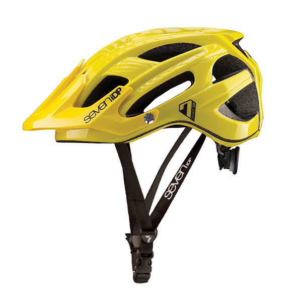 official shop later new styles 7iDP M4 Open Face Helmet - Reviews, Comparisons, Specs - Mountain ...