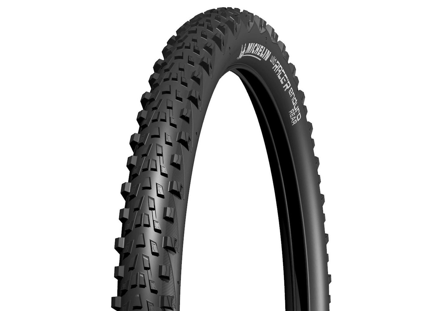 Michelin Wild Race'R Enduro