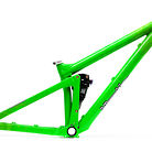 Black Market Killswitch Frame