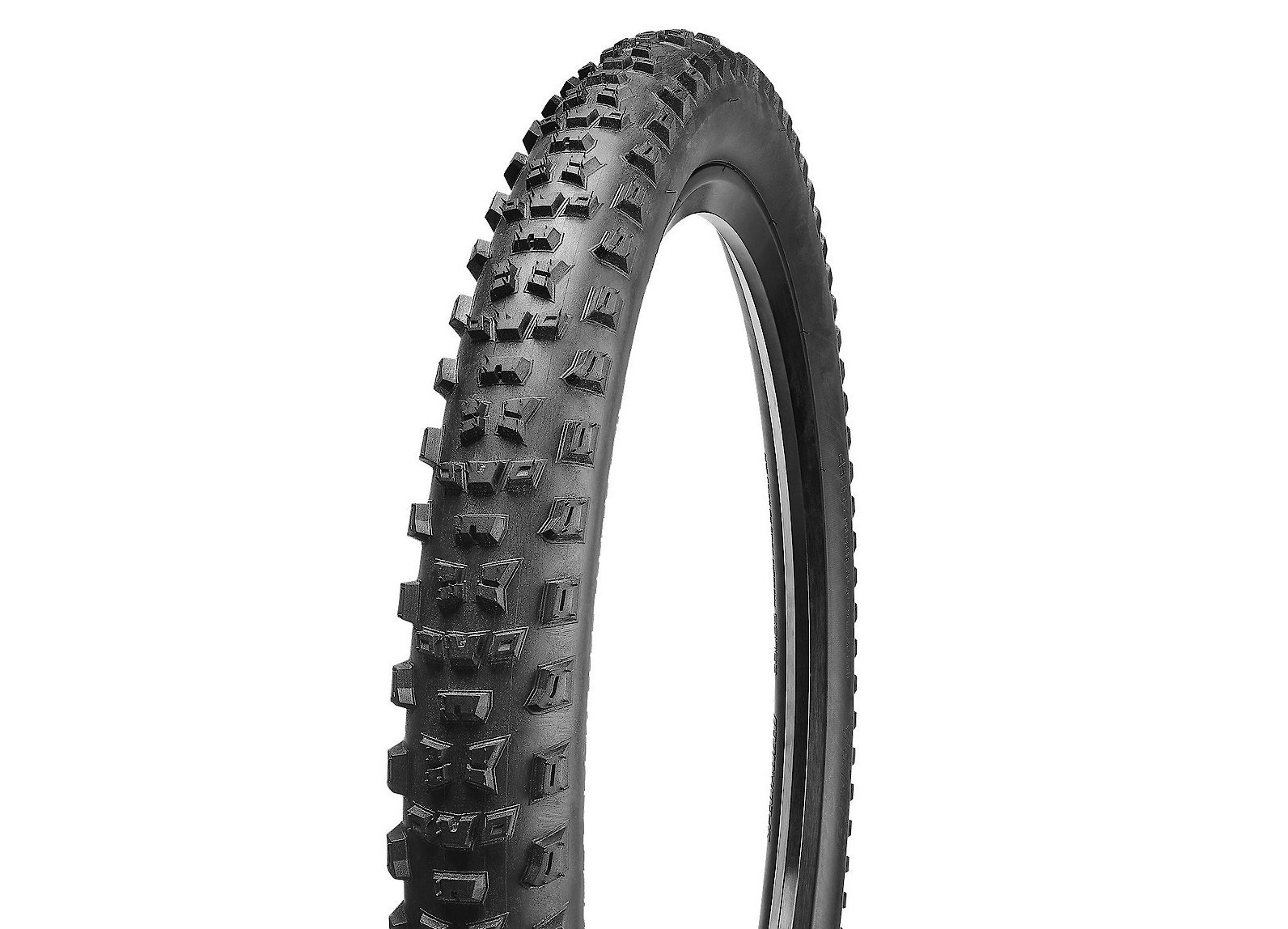 Specialized Purgatory GRID 2Bliss Ready Tire