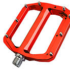 C138_1402_burgtec_penthouse_flat_pedals_mk4_race_red_steel_axles_1