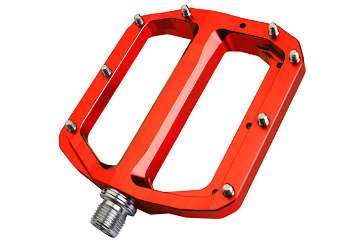 1402-Burgtec-Penthouse-Flat-Pedals-MK4-Race-Red-Steel-Axles-1