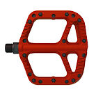 C138_oneup_components_composite_flat_pedal_red