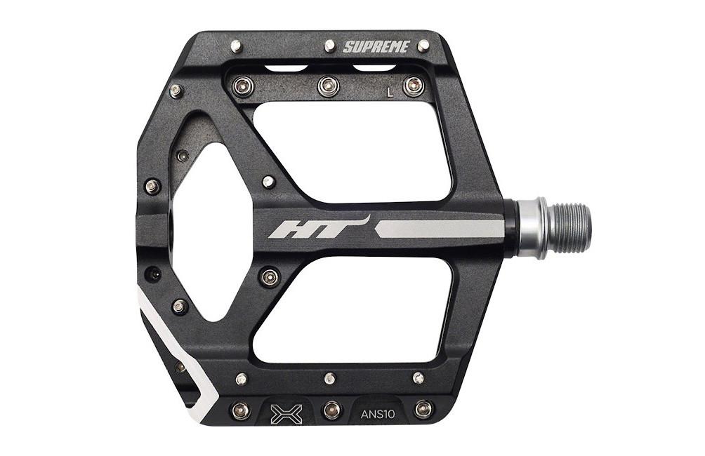 HT Components Supreme Flat Pedal