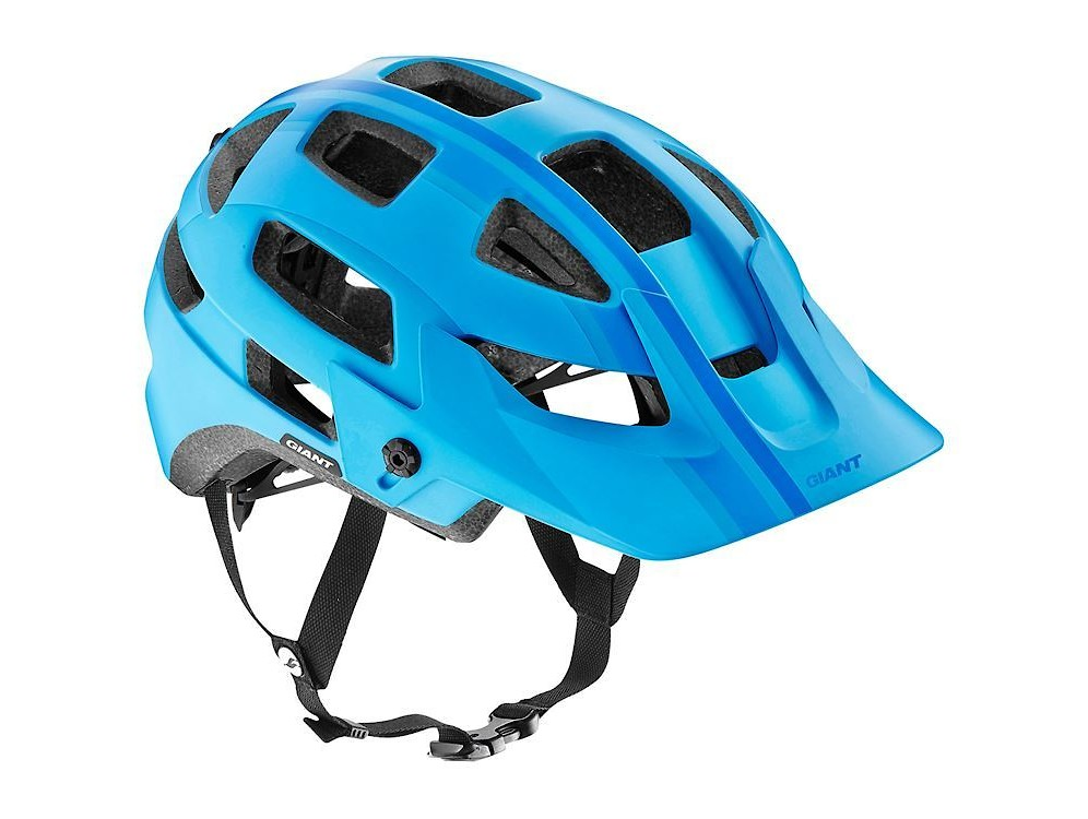 Giant Rail Helmets Reviews Comparisons Specs Mountain Bike Open Face Helmets Vital Mtb