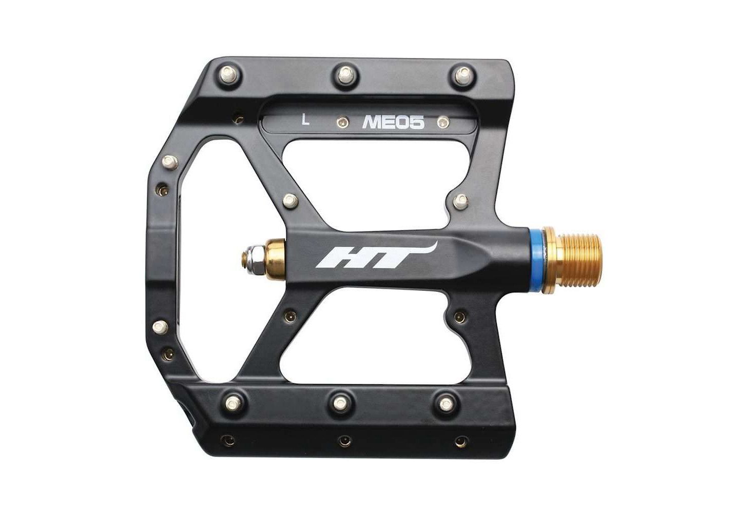 HT Components ME05T