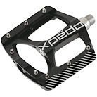 Xpedo Zed Flat Pedal