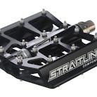 Straitline Defacto Flat Pedal