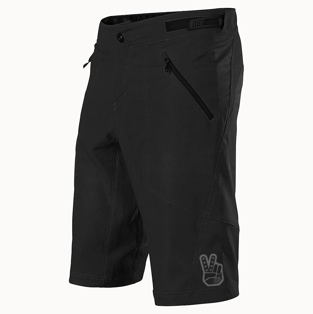 Troy Lee Designs Skyline Shorts (2019)