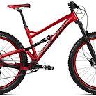 2018 Dartmoor Bluebird Pro 27.5+ Bike