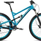 2018 Dartmoor Bluebird 29 Bike