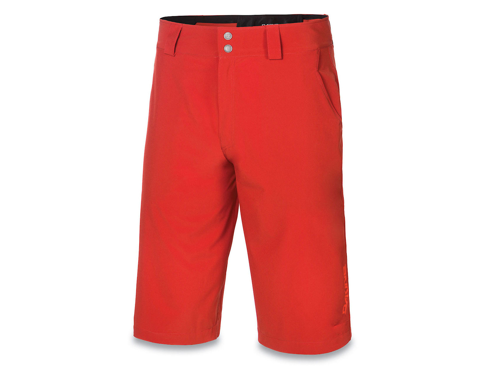 2018 Dakine Pace Red