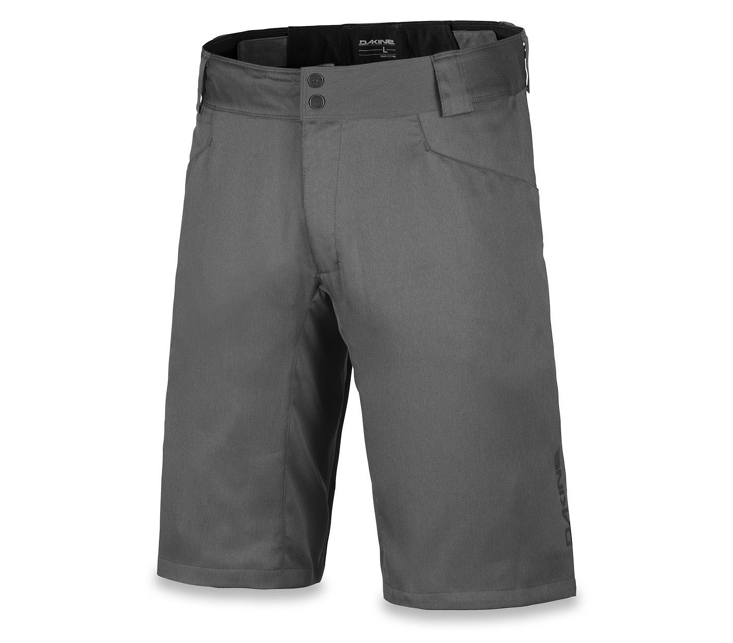 Dakine Ridge Short (black)