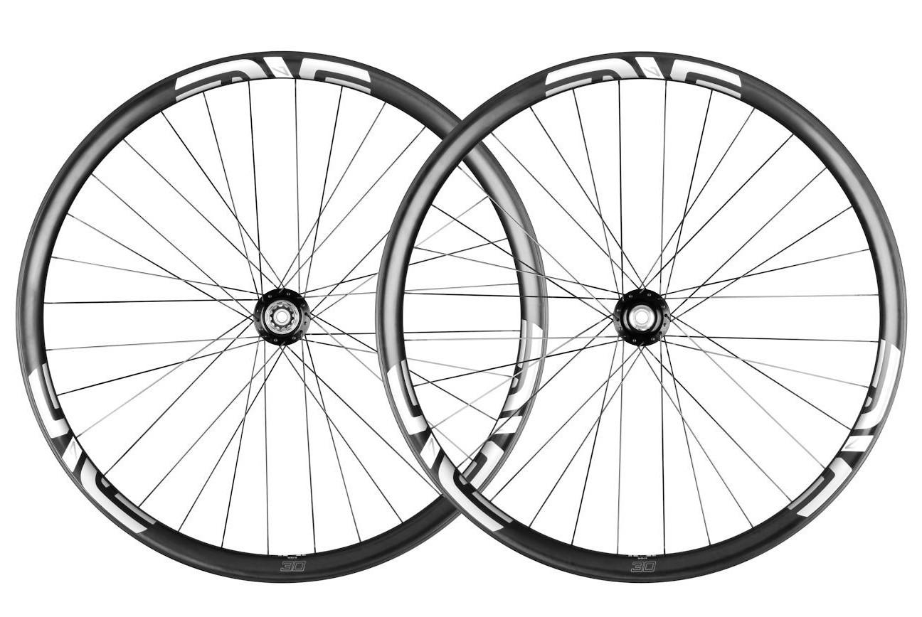 enve posites m730 wheelset reviews parisons specs Best Oakleys enve m730 wheelset