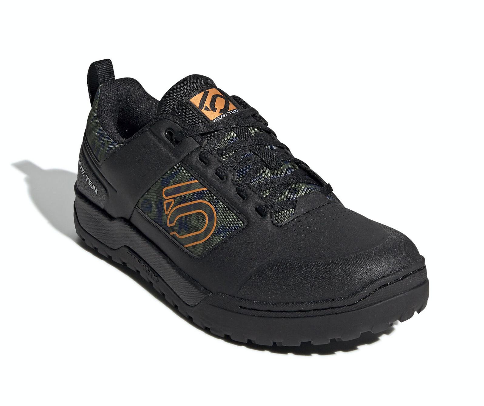 Five Ten Impact Pro Flat Pedal Shoe