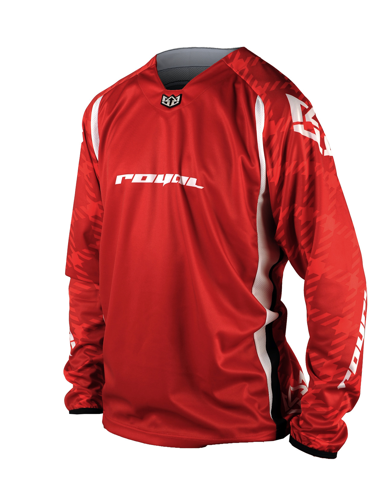 Jersey-SP247-Red