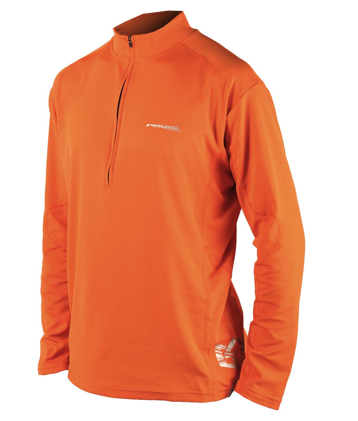 Jersey-Java-LS-Orange