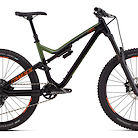 2018 Commencal Meta AM V4.2 British Columbia 650b Bike