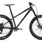 2018 Commencal Meta HT AM Essential 650b Bike