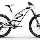 2018 YT Capra 27 CF Pro Bike