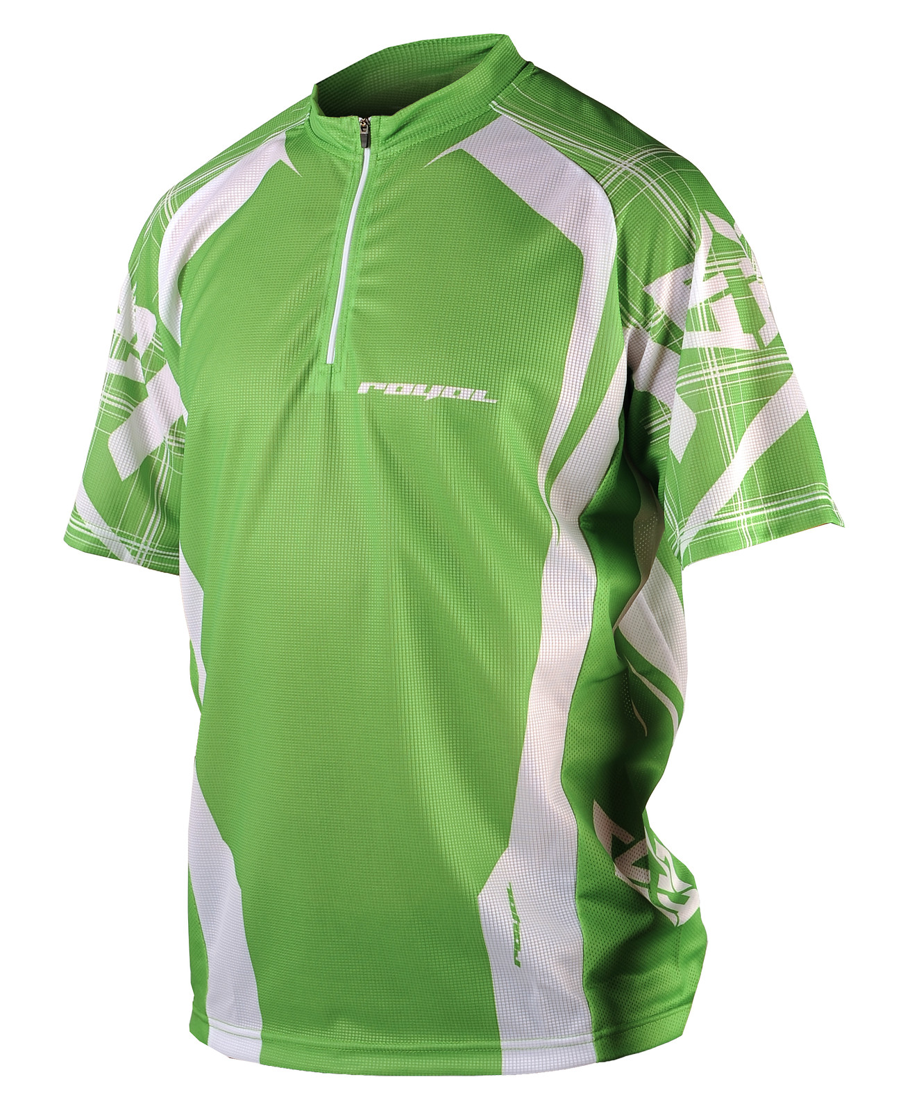 Jersey-Epic-Green