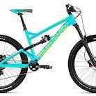 2018 Dartmoor Blackbird Pro v.1 Bike
