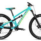 2018 Dartmoor Blackbird Junior Bike