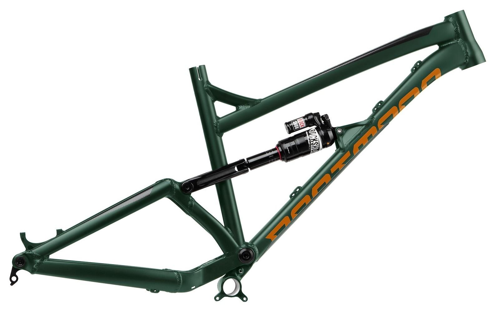 frame_Blackbird_scout_green
