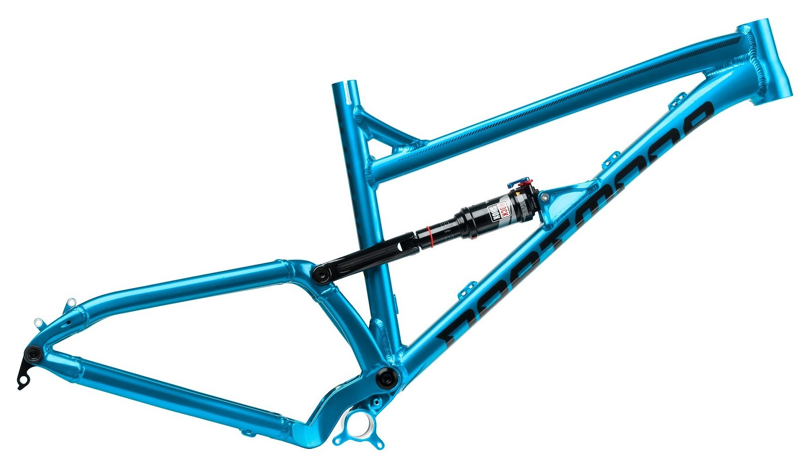 frame_Bluebird_turquoise