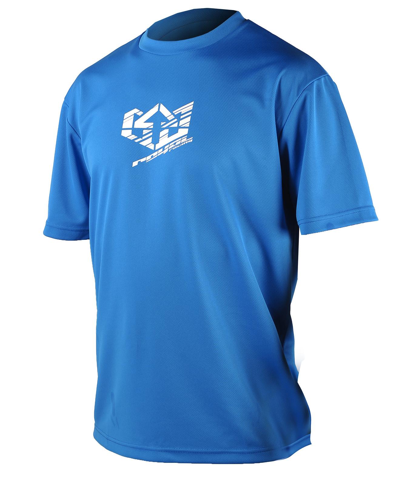 Jersey-Tech-Blue