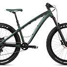 2018 Dartmoor Hornet Pro Bike