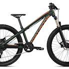 2018 Dartmoor Hornet Junior Bike
