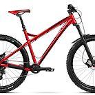 2018 Dartmoor Primal Pro 27.5 Bike