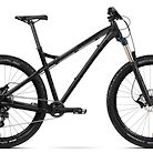 2018 Dartmoor Primal Evo 27.5 Bike